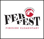 FEB FEST!!!!! Buy your tickets now!!!!