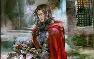 Lancelot, the Good