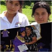 Mission work in Guatemala