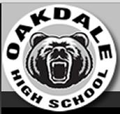 Oakdale High School Blended Learning Environment
