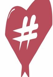 Hashtag Lunchbag Philadelphia - This Sunday!