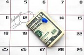My Monthly Payments