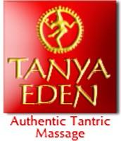 Tanya Eden, Authentic Tantric Practitioner