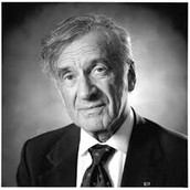 Elie Wiesel website