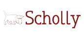 Scholly - Scholarship Search App