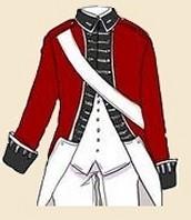 Uniforms (British)