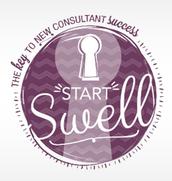Start Swell Earners!!