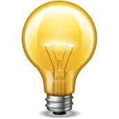 Environmental Club Energy Conservation Checklist