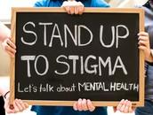 Past and Current Stigmas