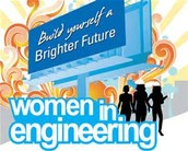 Women in Engineering Summer Workshop Series: