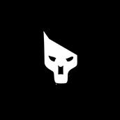 MAUS' Nazi symbol