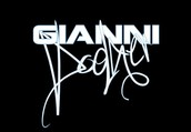 Music by : Gianni Dodger