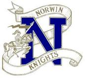 Norwin Homecoming Week!