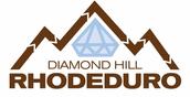 Diamond Hill Rhodeduro registration is open!