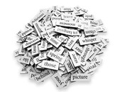 Word Recognition- the ability to automatically recognize a large bank of words commonly referred to as sight words, enabling emergent readers to comprehend text and read with an organized and analytical proficiency.