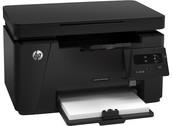 Impresora grey