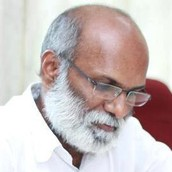 Prof. Vineeth