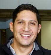Adam Alvarez