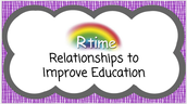 RTime Professional Development