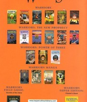Other books of the series