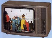 1978 Cable Television