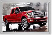 We Sell Diesel Engines