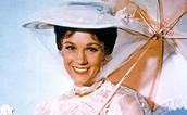Mini Mary Poppins