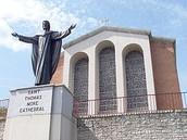 St. Thomas More PTO