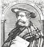 Klaudios Ptolemaios