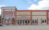 Cass County Historical Museum
