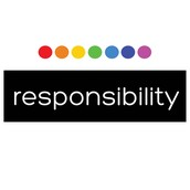 Trait of the Month - Responsibility