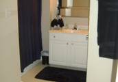Rent for $829.00 per Month if moved in by 10/22/2013