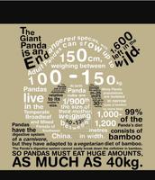 HELP SAVE GIANT PANDAS!!!