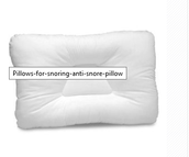 Pillows for side sleepers is to create more comfort for people