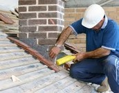 Getting In Touch With Roofing Contractors In Connecticut