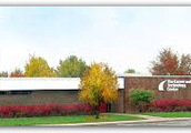 The Career and Technology Center at Fort Osage