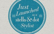 STYLE IT LAUNCH YOUR OWN BUSINESS AS A STYLIST