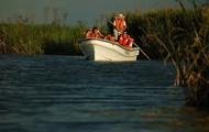 Esteros del Ibera - Corrientes