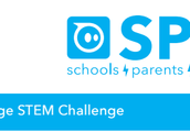 STEM Bridge Challenge