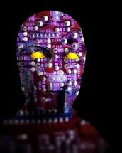 mentes digitales a la buelta de la esquina