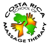 Hosted by the Costa Rica School of Massage Therapy in Playa Samara, Costa Rica