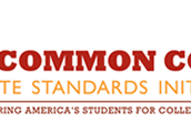 Common Core State Standards, Appendix B