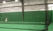 BEST BATTING CAGES FOR LESS BUCK$$$