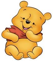 More&More Winnie