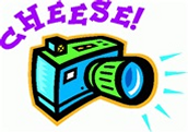 Yearbook - Pictures Needed . . .