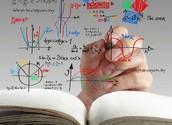 ¿Por qué las Matemáticas son Divertidas?
