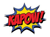 Kapow Challenge Coming Soon...