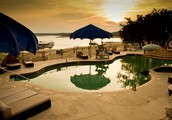 Shore Club Volente Beach
