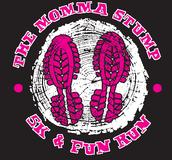 The Momma Stump 5K & Fun Run