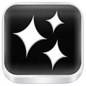 Alternative Apps